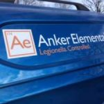 Vehicle Graphics & Stickers