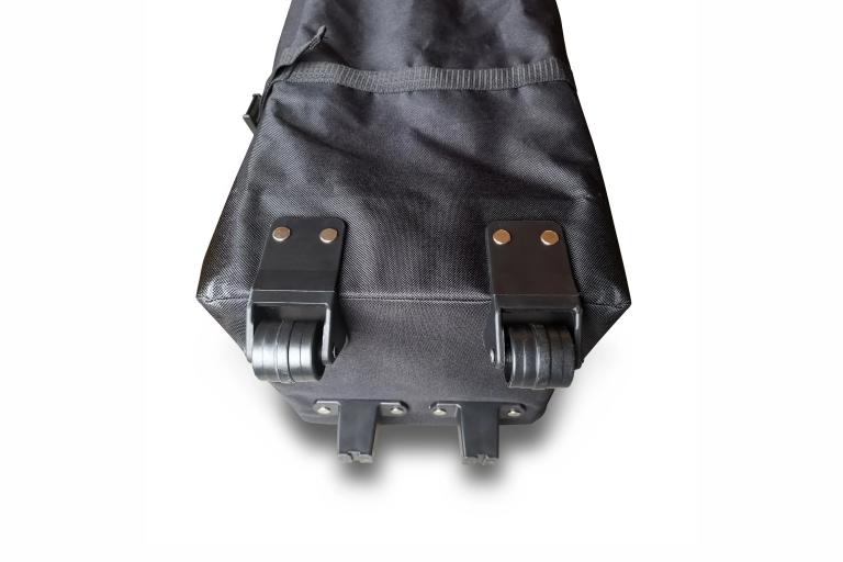 Gazebos Carrybag Wheels